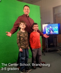 The Center School Branchburg